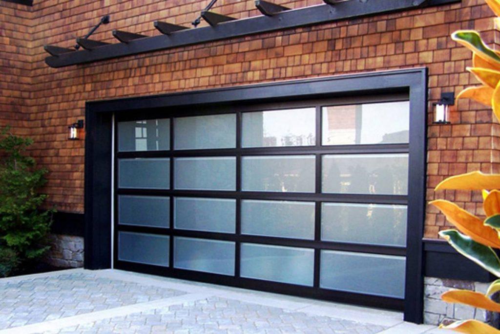 Garage Door Repair in Doraville, GA