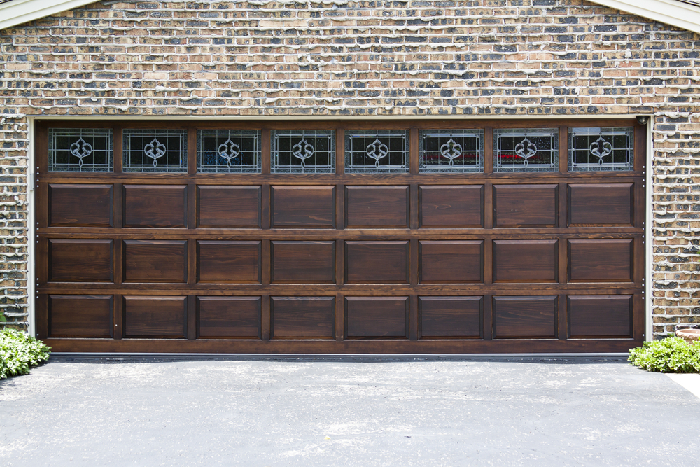 Residential Garage Doors Doraville GA