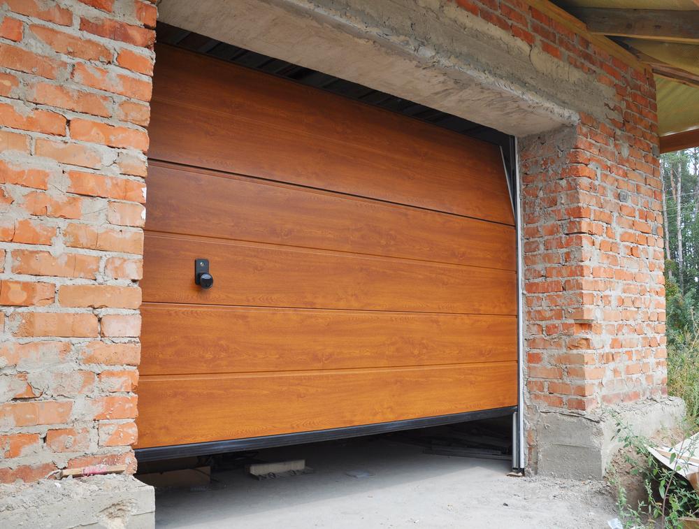 Garage Door Repair Decatur, GA