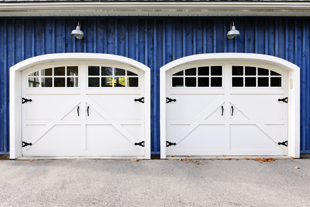 Garage Door Repair East Point, GA
