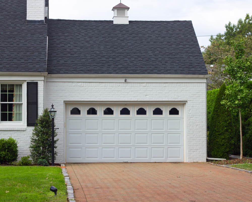The Best Weather Seal Replacement Services Doraville GA